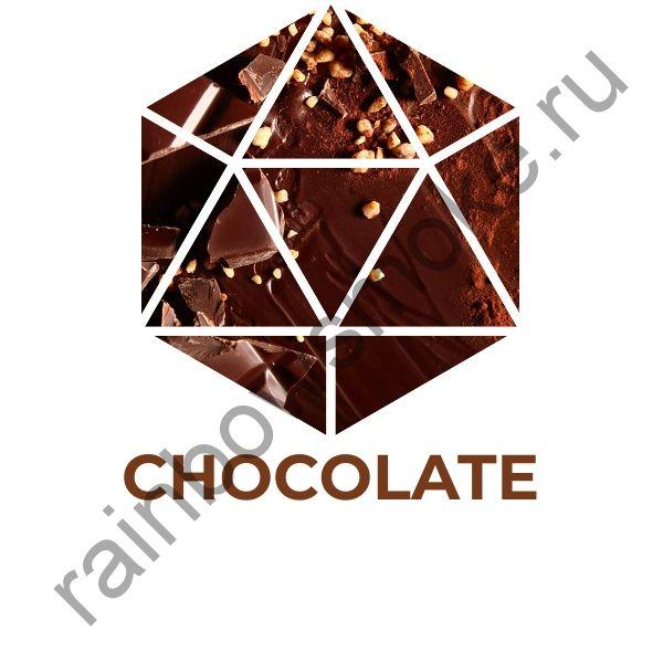 Magnum 100 гр - Chocolate (Шоколад)