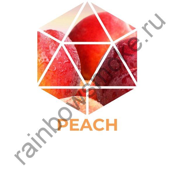 Magnum 100 гр - Peach (Персик)