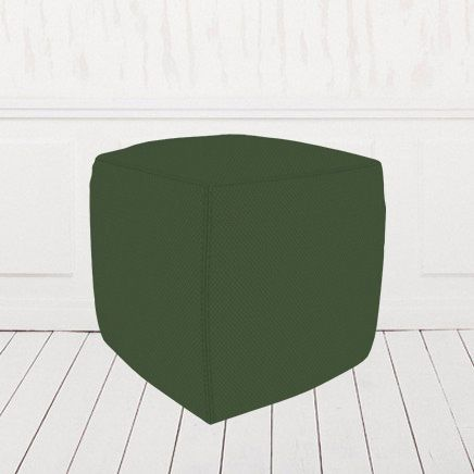 Пуфик-кубик Мальмо 37