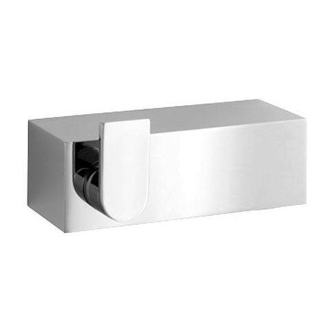 Keuco Edition 300 смеситель для ванны/душа 53024010100 ФОТО