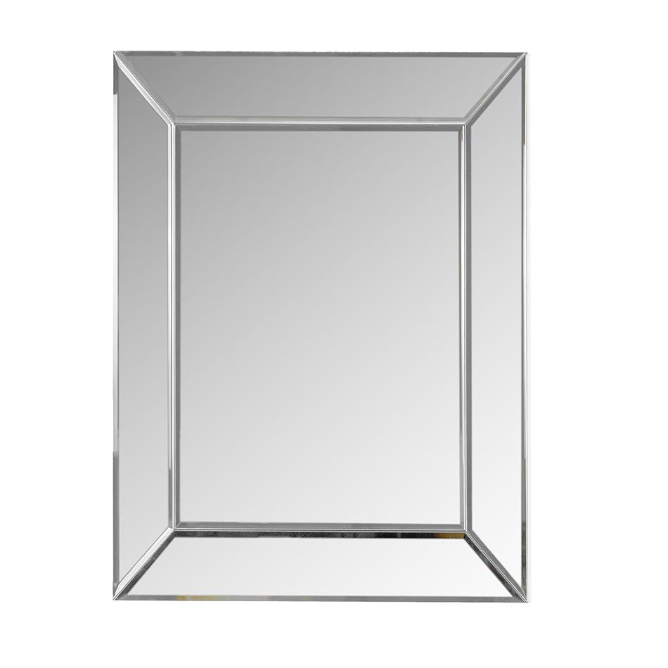Зеркало Roca America Evolution 75x85 ZRU9302950