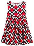 Платье для девочки 2-5 лет Bonito BJ1159P