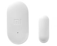 Xiaomi Smart home умный дом датчики