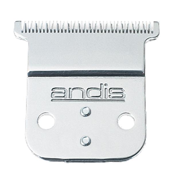 Т-образный нож Andis D8
