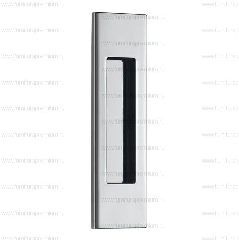 Ручка Colombo OPEN ID411 для раздвижных дверей