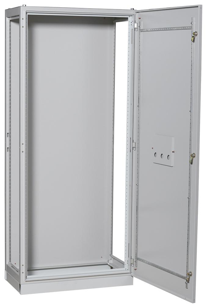 ВРУ сборный корпус 2000х450х450 IP31 SMART