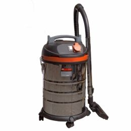 Пылесос  PIT PVC 30-C