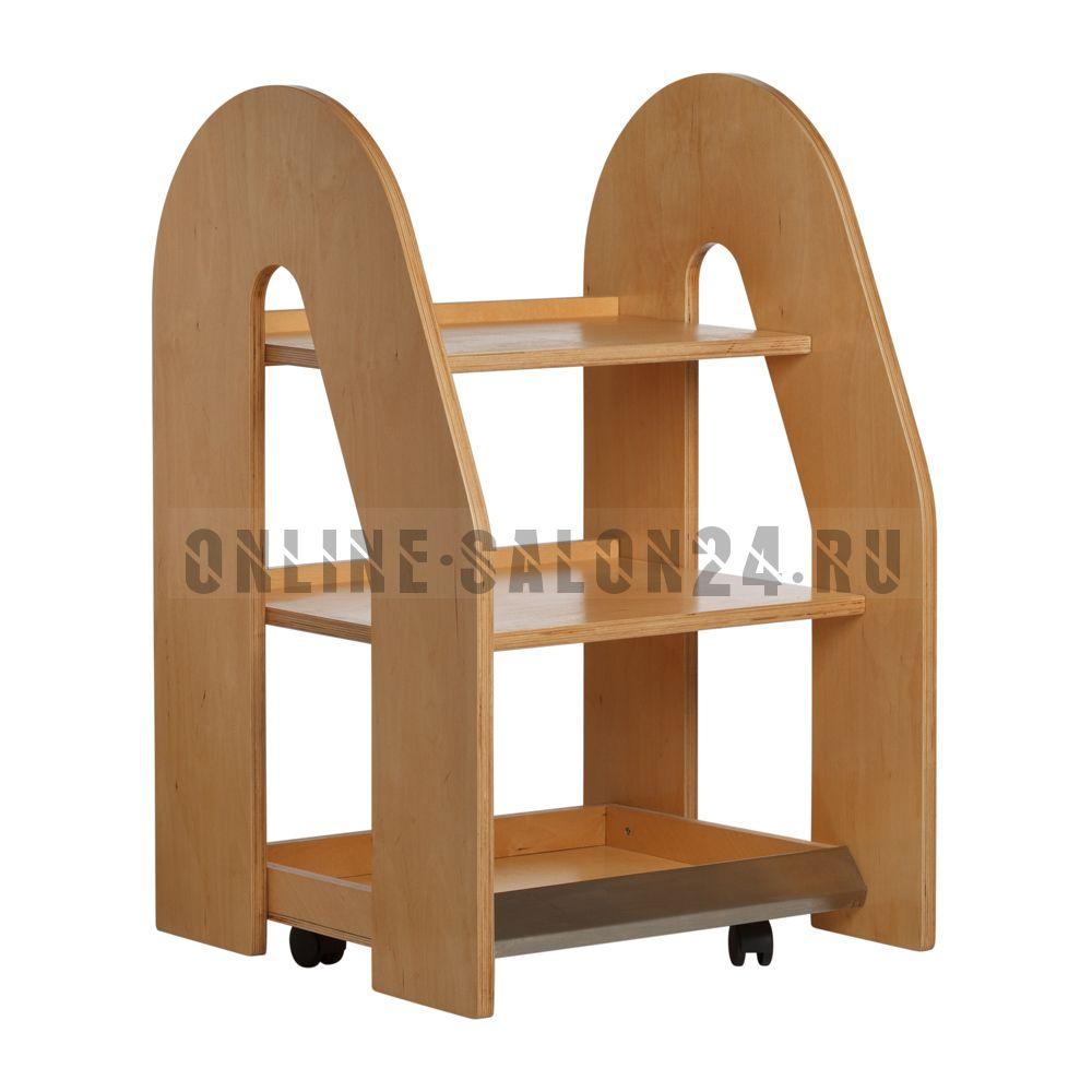 Столик Оливия