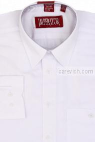 Детская рубашка дошкольная,   оптом 10 шт., артикул: PT2000
