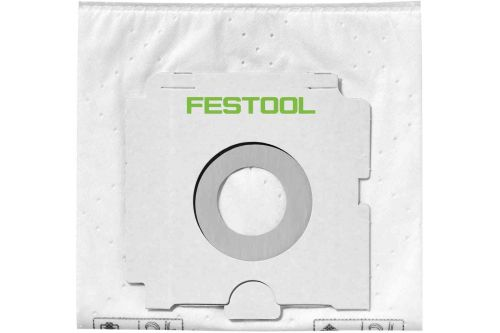 Фильтроэлементы, комплект из 5 шт. SC-FIS-CT 26/5 Festool