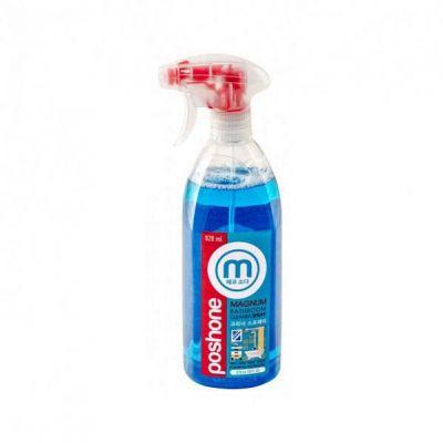 Posh One Magnum Спрей для чистки ванной комнаты 828 мл