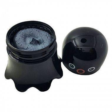 Tony Moly Tako Pore Bubble Pore Pack Маска пузырьковая для очищения пор