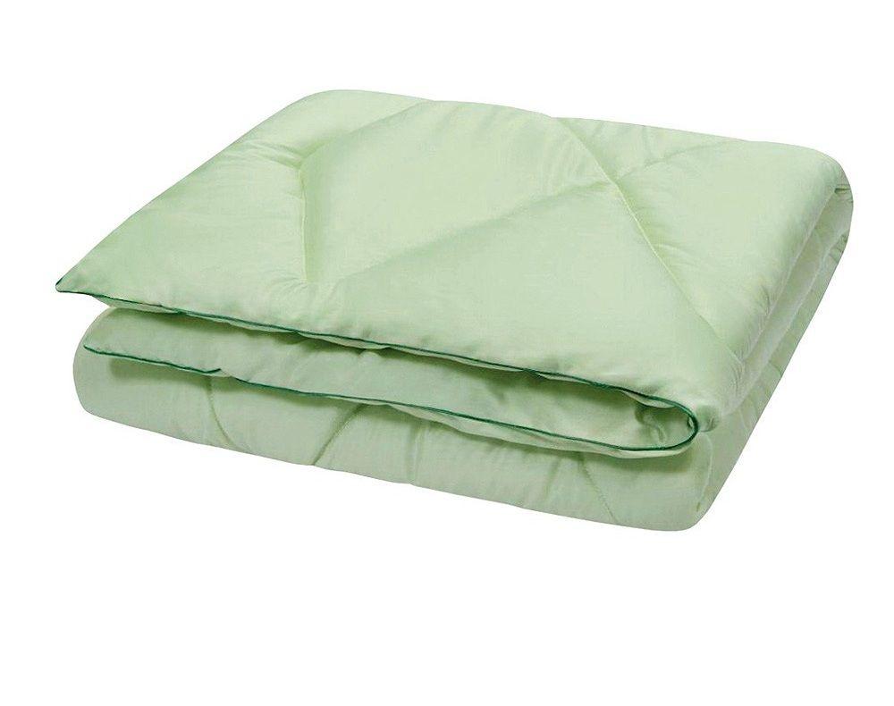 "Одеяло  ""Бамбук"" стеганое"