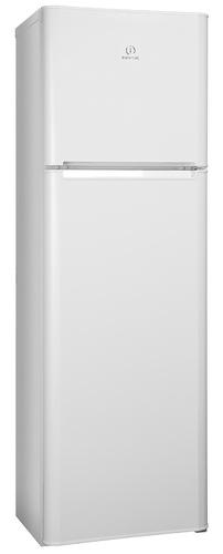 Двухкамерный холодильник Indesit TIA 180