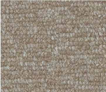 ADO Floor LAAG LVT CLICK 601.2х296.2х5мм (0.30мм) CARPET (ковер) (Цена по запросу)