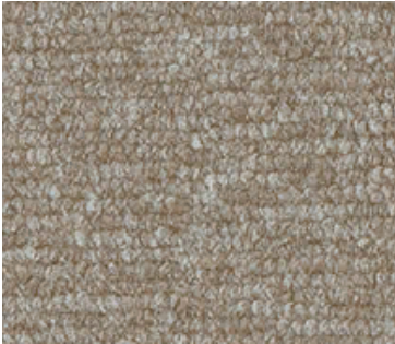 ADO Floor GRIT LVT CLICK 601.2х296.2х5мм (0.70мм) CARPET (ковер) (цена по запросу)