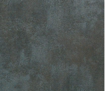 ADO Floor LAAG LVT DRY-BACK 457.2х457.2х2.5мм (0.30мм) IRONA (металл)