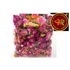 Моно-сбор (Чайная роза) 30гр