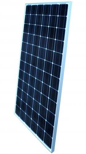 Солнечная батарея ФСМ-250М