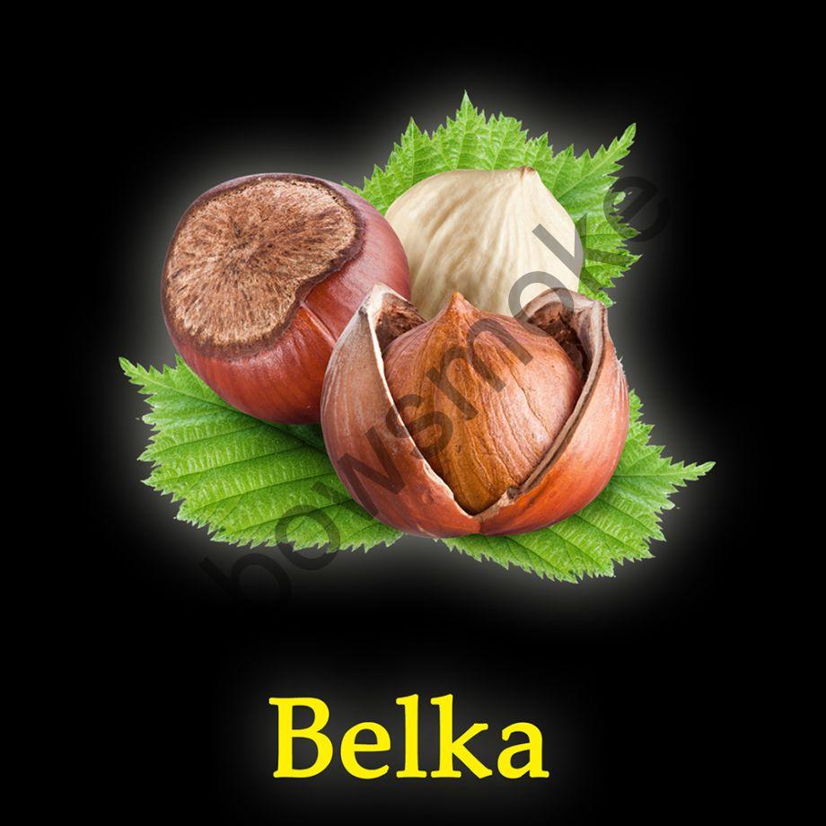 New Yorker Green 100 гр - Belka (Лесной орех)
