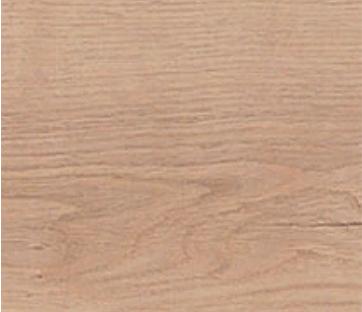 ADO Floor GRIT LVT LOSY LAY 1219.2х177.8х5мм (0.70мм) VIVA (дерево)