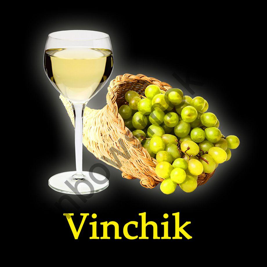 New Yorker Yellow 100 гр - Vinchik (Вино)