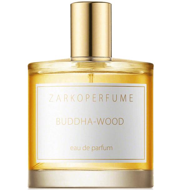 Zarkoperfume  BUDDHA- WOOD