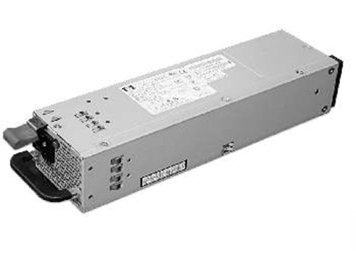 Блок питания HP DL320S MSA60 575W RPS, 398713-001, 405914-001
