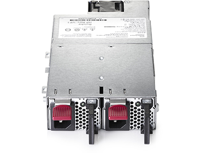 Блок питания HP 900W AC RPS, 814835-B21