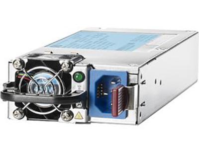 Блок питания HP 460W AC, 656362-B21