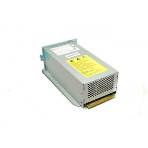 Блок питания HP 250W, AH220A, 440328-001