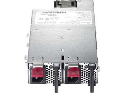 Блок питания HP 900W AC 240VDC, 828734-B21