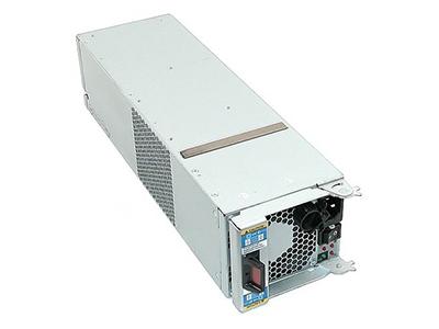 Блок питания IBM 580W V7000, 85Y5846