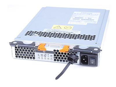 Блок питания IBM 69Y0200