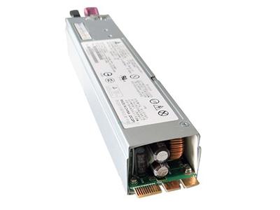 Блок питания HP DPS-400AB-5 A 400 W