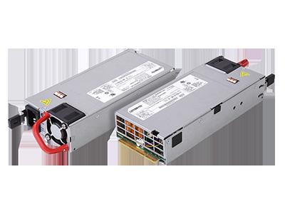 Блок питания IBM 460W 69Y5750