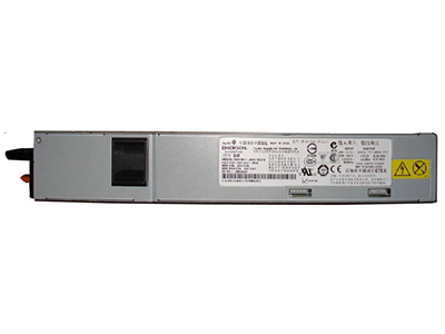 Блок питания IBM 675Wt (AcBel) FS7023-030G for x3550M2 x3550M3 x3650M2 x3650M3, 39Y7201