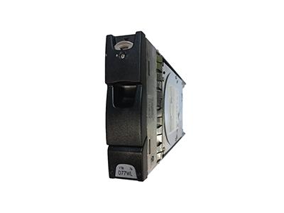 Жесткий диск EMC 500gb SATA 3.5' X-2UB-500G
