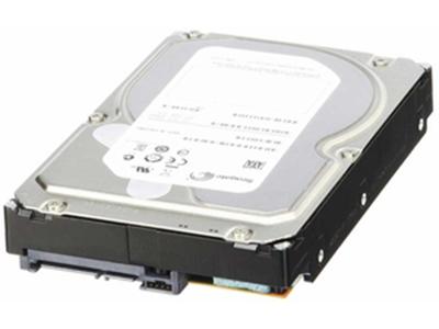 Жесткий диск IBM 2TB 7.2K SATA 3.5, 59Y5483