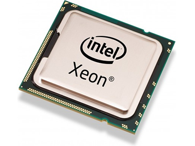 Процессор HPE DL380 Gen9 Intel Xeon E5-2609v4, 817925-B21