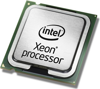 Процессор E5-2630v4
