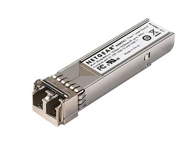 Модуль SFP+ Netgear AXM761
