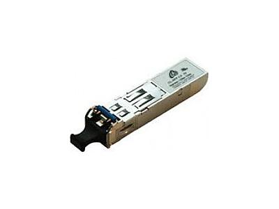 Модуль SFP+ CareLink CL-SFP+_SR_300