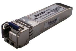Модуль SFP+ OptiCin SFP-Plus-WDM-1270-1330.03