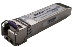 Модуль SFP+ OptiCin SFP-Plus-WDM-1330-1270.03
