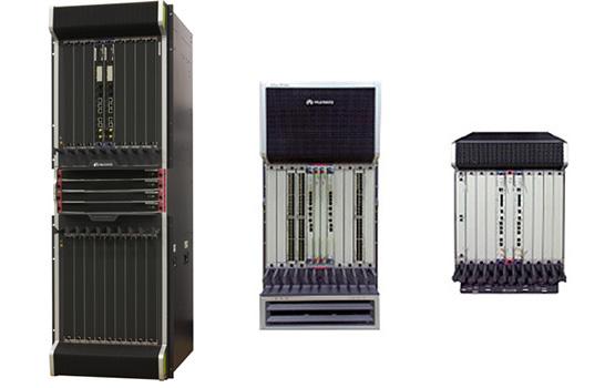 Маршрутизатор Huawei CR5P5KBTBA60, S4017234