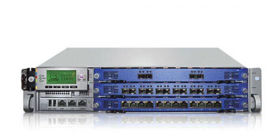 Межсетевой экран Check Point CPAP-SG21400-NGTP