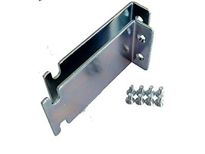 Крепления Cisco ACS-890-RM-19