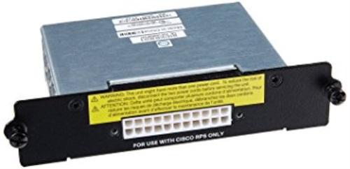 Адаптер Cisco RPS-ADPTR-2911=