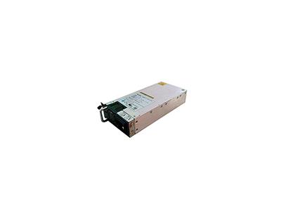 Блок питания Huawei AR0MPSAP1500 150W AC